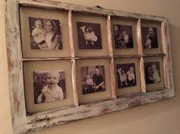Picture Frame Hanging Ideas Best 25 Picture Frame Shelves Ideas On Pinterest Frames Ideas