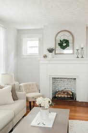 french style homes interior living room french style living room with classic living room