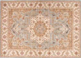 Traditional Rugs What Are The Basic Area Rug Styles Nw Rugs U0026 Furniture