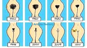 male pubic hair styles luxury female pubic hair styles kheop
