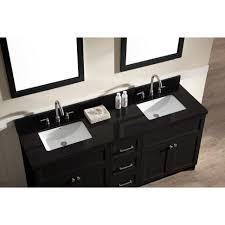 double sink bathroom decorating ideas bathrooms design double sink bathroom decorating ideas vanity