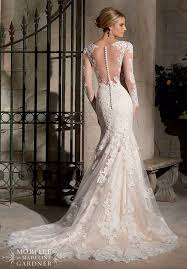 dresses with sleeves for wedding wedding dresses with sleeves obniiis