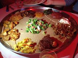 traditional cuisine of cuisine africa facts