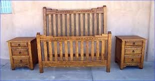 best pine headboard and footboard 69 on beautiful headboards with