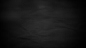 white pattern wallpaper hd download pure black and 3d black hd wallpapers