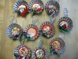 ornaments glitteronmyface