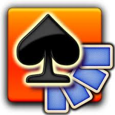 spades free android apps on play