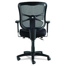 markus swivel chair review alera elusion series mesh mid back swivel tilt chair black