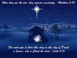 merry christian messages pictures images