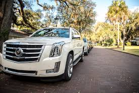 how much is a 2015 cadillac escalade automotive 2015 cadillac escalade cadillac troy