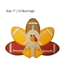 thanksgiving appliques promotion shop for promotional thanksgiving