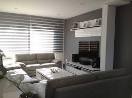 chambre blanc et taupe chambre blanche et taupe harasdelaroque