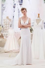 boutique mariage nantes les mariées d émilie