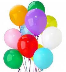 balloon delivery minneapolis balloon balloons birthdays mylar baby gift flowers hospital