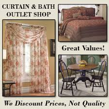 Curtain Factory Outlet Fall River Ma Curtains Window Treatments Bedding U0026 Discount Home Décor