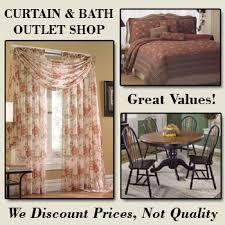 Curtains And Home Decor Inc Curtains Window Treatments Bedding U0026 Discount Home Décor