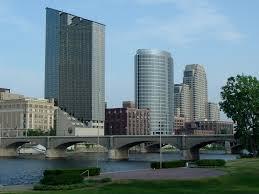 Home Design Grand Rapids Mi by Grand Rapids Neighborhood Guide Movoto