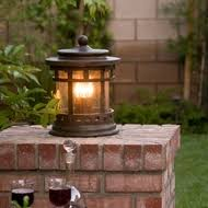 outdoor lighting security lighting landscaping lighting