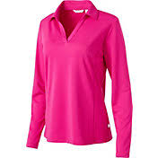discount women u0027s golf apparel golf galaxy