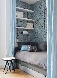 couleur reposante pour une chambre déco bleu glacier choisissez cette couleur pour une chambre