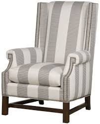 Armchair Protectors Covers Target Armchair Most Of The Rocking Chairs Has A Curved Wood At