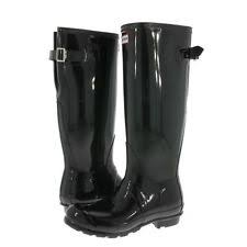 size 11 boots in womens is what in mens s rubber boots ebay