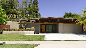 eichler style home eichler homes in southern california socal eichlers for sale