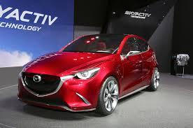 top 21 2014 geneva motor show debuts motor trend