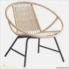 chaise en rotin ikea enchanteur chaise osier ikea avec chaise bananier en osier