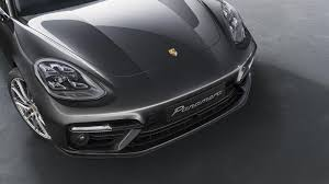 porsche panamera 2017 black gen porsche panamera to be launched in india in march 2017