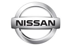nissan logo l a jury orders micheal khan to pay 40m for nissan settlement