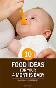 best 25 4 month olds ideas on 4 month development