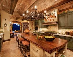 tuscan kitchen canisters kitchen tuscan kitchen decor above cabinets amazing tuscan