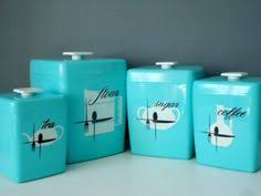 vintage kitchen canisters 5 canisters for small space organizing kitchen canisters vintage