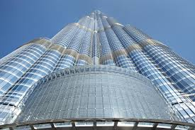 metro users can visit the top of burj khalifa in dirhams 65