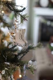 skate ornaments pictures photos and images for