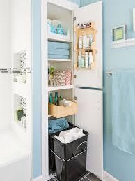 bathroom linen closet ideas washroom closet descargas mundiales