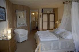 chambre d hote st martin de ré chambres d hôtes le corps de garde martin de ré europa bed