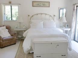 Shabby Chic White Bedroom Furniture Shabby Chic Style Bedroom Furniture Vintage Shabby Chic Kitchen