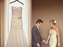 wedding dress dos donts bridal fashion faux pas