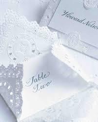lace inspired wedding ideas martha stewart weddings