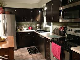 Painted Glass Backsplash Ideas by Kitchen Translucent Glass Tile Clear Glass Tiles For Crafts
