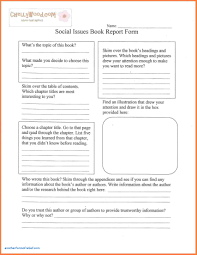 middle school book report template book summary template middle school systems designer