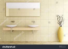 bathroom tile fresh beige tiles bathroom home design great fresh