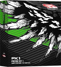 freebies archives mxvec com vector motocross atv and gp graphics