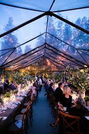 best 25 tent wedding ideas on pinterest tent reception wedding