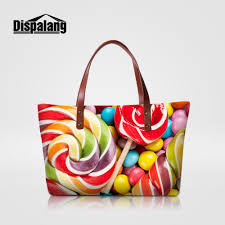 compare prices on designers handbags wholesale online shopping