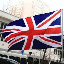 aliexpress com buy 5x3ft union jack flag great britain england