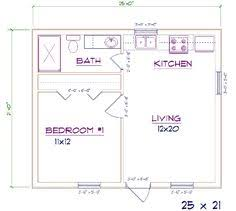 Barndominium Floor Plans Texas All About Barndominium Floor Plans Benefit Cost Price And