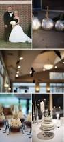 119 best fall wedding ideas images on pinterest fall wedding